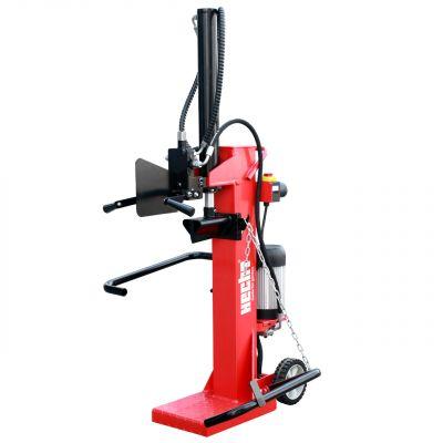 HECHT 6121 - elektrický štípač na dřevo