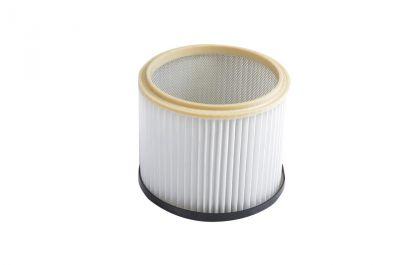 EKF1009 - Hepa-filtr k vysavači HECHT 8314