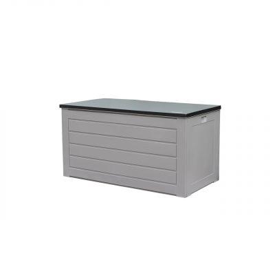 HECHT BOX XL