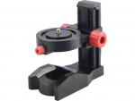 Extol Premium 8823920 Držák - stativ nastavitelný, magnetický na laser / kameru