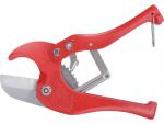 Extol Premium 8848003 Nůžky na plastové trubky