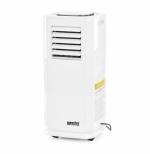 Hecht 3907 - mobilní klimatizace