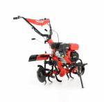 Hecht 7100 - motorový kultivátor