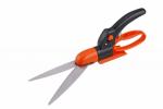 Nůžky na trávu Winland TW 3159S-1