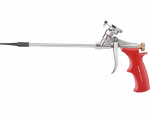 Extol Premium 8845207 Pistole na PU pěnu s 8mm trubicí