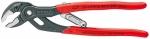 Knipex 8501250 SmartGrip kleště na vodní čerpadla