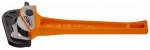 Hasák 300/12 hákový Neo tools 02-141
