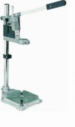 Stojan na vrtačku 510/110 mm Proteco 42.22-0830903