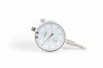 Číselníkový úchylkoměr 0 - 10 mm (106106)