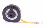 Pásmo nylonové 10 m /13 mm (101980)
