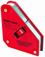 Magnet úhlový 95 x 110 x 25 mm s vypínačem Proteco 42.04-442