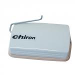 Zametač CHIRON 01 (217221)