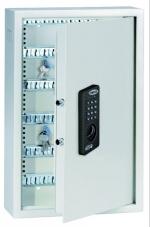 skříňka na klíče Keytronic - 100