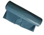 Pytel PE modrý 700 x 1100 / 60my - 25ks (108543)