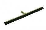 Stěrka gumová na podlahu 45 cm (15886)