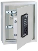 Skříňka na klíče Keytronic - 20