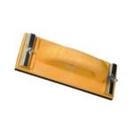 Hladítko pro brusnou mřížku 23x8 cm profi (104200)
