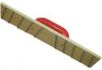 Škrabák na Ytong 45 x 10 cm dřevěný (552593)
