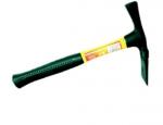 Kladivo zednické 600 g fiberglass rukojeť (102035)