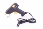 Lobster Tavná pistole 10W / 8mm (102499)