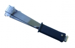 Kladivo sponkovací 6 - 10 mm (102076)