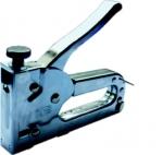 Sponkovačka pro spony 4 - 14 mm (102055)