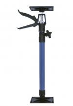 Rozpínací podpěrná tyč 115-290cm Festa 52055