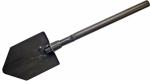 Lopatka skládací, délka 700mm, 3x stavitelná ( BGS 102135 )