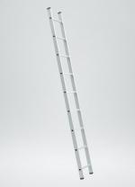 Alve Eurostyl 7118 žebřík jednodílný 5,12 m