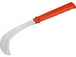 Extol Craft 92800 Mačeta 44 cm