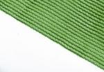 Tkanina stínící HDPE 80g/m2 UV stabilní 1,5x10 m (45451)