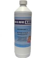 Blue Line 565601 Aktivní kyslík mini tabs 20 g, 1 kg, komponent 1