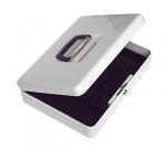 Pokladna příruční 370x280x90mm (70125)