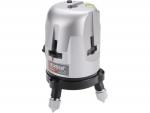 Extol Premium 8823310 Laser liniový, křížový samonivelační LCL 231