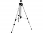 Extol Premium stativ výsuvný 560-1500mm (8823902)