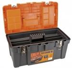 Box plastový na nářadí 20 Neo tools 84-105
