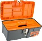 Box plastový na nářadí 16 Neo tools 84-102