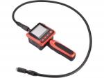 Extol Premium Kamera inspekční (8831310)