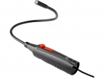 Kamera inspekční USB (8831315)