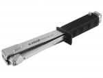 Extol Premium kladivo sponkovací 6-10mm (8851120)