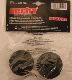 Cívka náhradní se strunou H518 (2ks/bal)