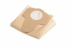 EKF 1001 - sáčkový filtr k vysavači HECHT 8314, 8314 Z, 8212