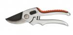 493 A - zahradní nůžky