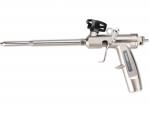 Extol Premium 8845205 Pistole na PU pěnu celokovová