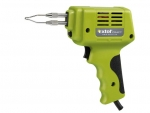 Extol Craft 9923 Pájka elektrická 175W