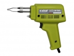 Extol Craft 9920 Pájka elektrická 100W