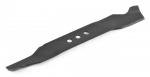 Hecht DY0608-12 nůž k sekačce Hecht