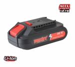 001277B - baterie pro HECHT 1277