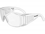 Extol Craft 97302 brýle ochranné čiré