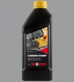 Sheron Garden Hobby 1 litr - olej